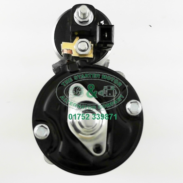 Special Industrial A Belt Pulley moreover Hairpin Winding Motor in addition Hairpin Motor besides Renault Scenic Ii 14i 16 03 Starter Motor S2483 10274 P as well 12 Volt Bosch Regulator Wiring Diagram. on alternator drive and ac alternators